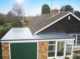 GRP-Fibreglass-Flat-Roofs-large-3