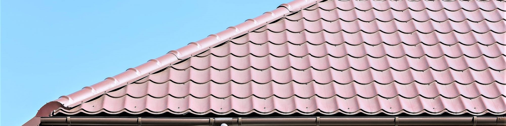 roof-pointing-rebedding